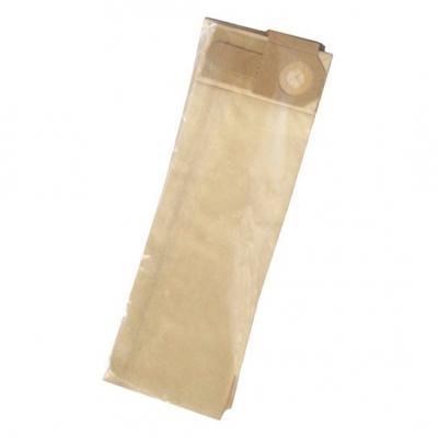88303d88d3c15 Papierové sáčky Bohman VU 14 P - 10 ks v balení