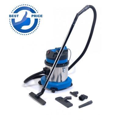92e462ed0 Priemyselné vysávače mokro / sucho 1-2 motorové | NOVA CLEAN
