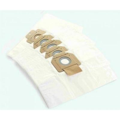 7876585a10235 Textilné sáčky pre vysávač Metabo ASA/ASR 2025 631935000 (5 ks v balení)