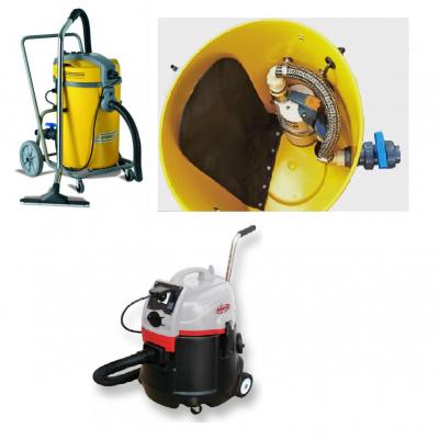 c1b96131f Profesionálne priemyselné suché a mokré vysávače | NOVA CLEAN
